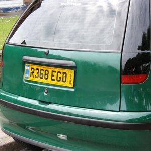 car5-1.jpg