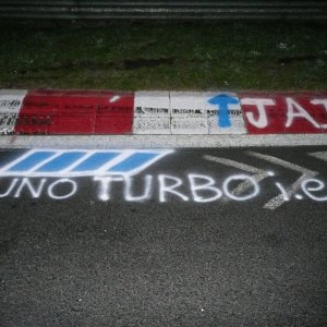 unos_rule_.JPG
