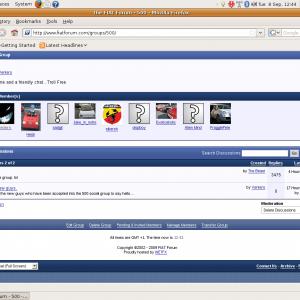 Screenshot-1.png