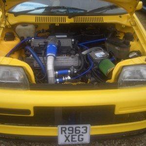 turbocinq2.jpg