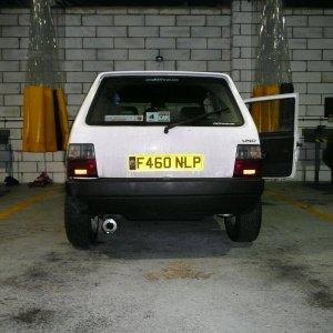 P1090422.JPG