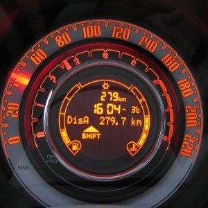 Display_with_shift_indicator.jpg