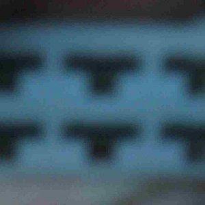 DSCF1895a.jpg