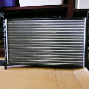 P1100364.JPG