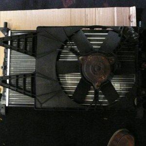 P1100365.JPG