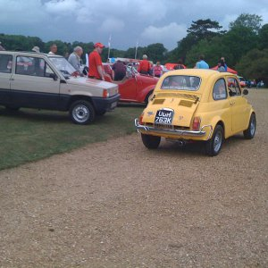 Fiat_500_Classic.jpg