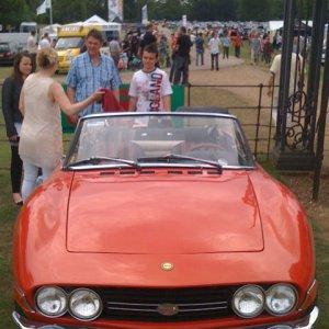 Fiat_Dino_Nose.jpg