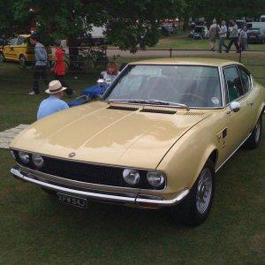 Fiat9.jpg