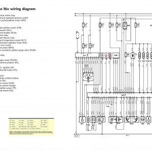 punto_mk2_wiring_info.jpg