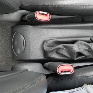 seat-fix-03.jpg