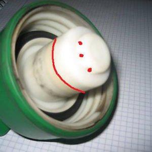 fiat_bravo_fuel_cap12b.jpg