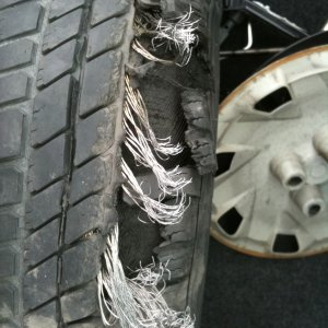Popped_tyre.jpg