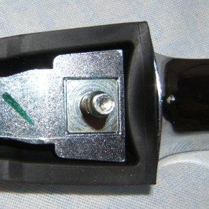 DSCF24421.JPG