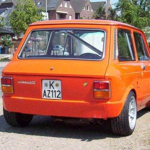 A112_rear.jpg