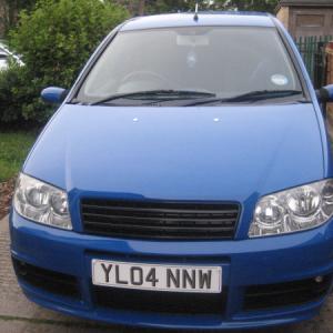 car12.png