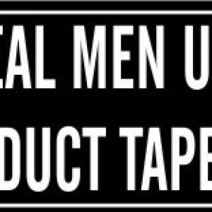 Real_Men.jpg