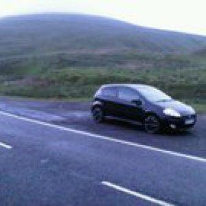 car221.jpg