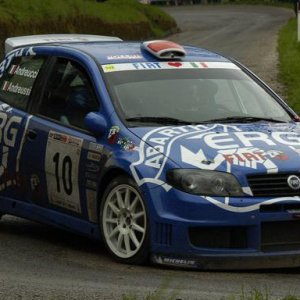 rally10.jpg