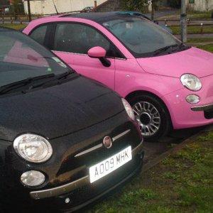 my_cars_got_a_girlfriend.jpg