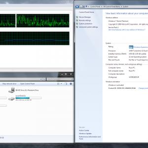 PCScreenshot.png