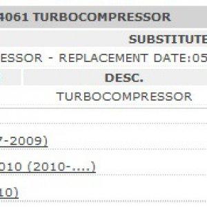 Turbo7.jpg