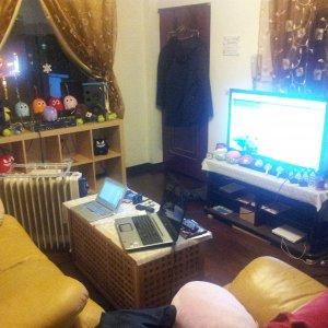 2012-03-14_20_57_46.jpg