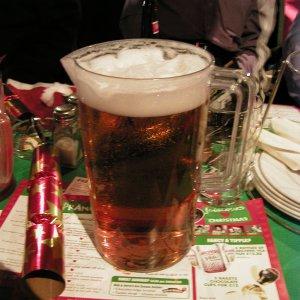 My_Beer.jpg