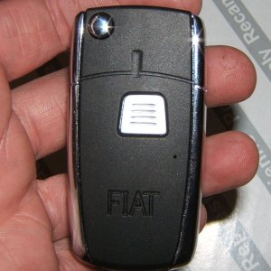 flip-key-01.JPG