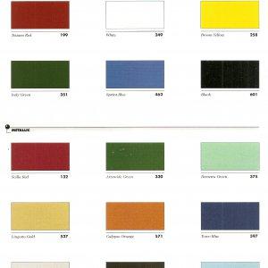 punto-mk2-colours.jpg