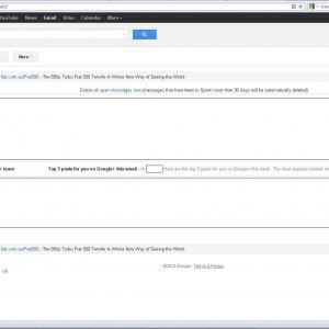 Google_Spam.jpg