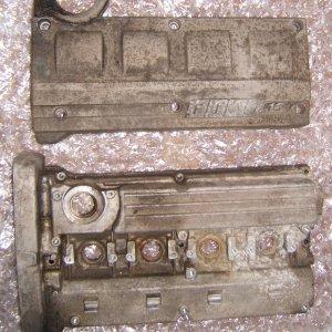 DSCF2934.JPG