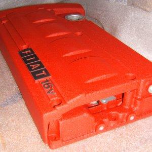 DSCF3009.JPG