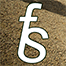 (FS) Gaming
